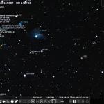 Astrofotografía sin telescopio