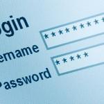Dedicado a los hackers (los de pacotilla)