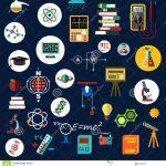 ¿Qué necesitamos todos saber de física?